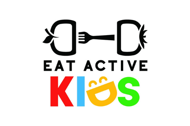 Eat Active